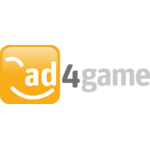Banner Ad4Game